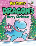 Picture of Dragon's Merry Christmas