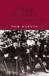 Picture of 1922: The Birth of Irish Democracy
