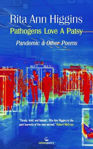 Picture of Pathogens Love A Patsy: Pandemic and Other Poems