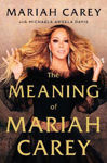 Picture of The Meaning of Mariah Carey