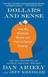 Picture of dollars and sense