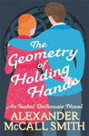 Picture of Geometry Of Holding Hands