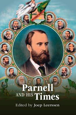 Picture of Parnell and his Times