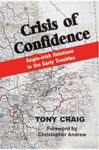 Picture of Crisis of Confidence