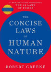 Picture of Concise Laws of Human Nature