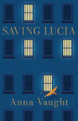 Picture of Saving Lucia
