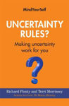 Picture of Uncertainty Rules