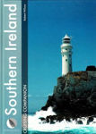 Picture of Southern Ireland Cruising Companion: A Yachtsman's Pilot and Cruising Guide to the Ports and Harbours from the Shannon Estuary to St George's Channel