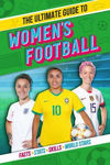 Picture of The Ultimate Guide to Women's Football