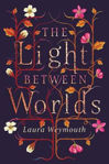 Picture of Light Between Worlds