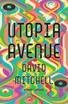 Picture of Utopia Avenue