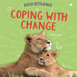 Picture of Build Resilience: Coping with Change