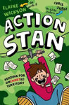 Picture of Action Stan