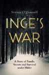 Picture of Inge's War (Irish-German Author)
