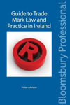 Picture of A Guide to Trade Mark Law and Practice in Ireland