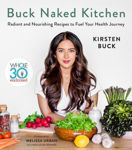 Picture of Buck Naked Kitchen: Whole30 Endorsed