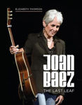 Picture of Joan Baez: The Last Leaf