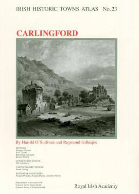 Picture of Carlingford