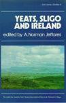 Picture of Yeats, Sligo and Ireland: Essays to Mark the 21st Yeats International Summer School: 1980