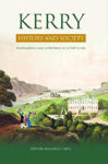 Picture of Kerry History and Society
