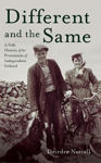 Picture of Different and the Same: A Folk History of Protestants in Independent Ireland