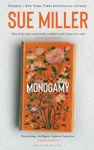 Picture of Monogamy