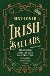 Picture of Bestn loved irish ballads