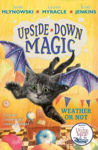 Picture of UPSIDE DOWN MAGIC 5: Weather or Not