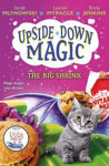 Picture of UPSIDE DOWN MAGIC 6: The Big Shrink