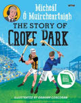 Picture of The Story of Croke Park