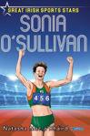 Picture of Sonia O'Sullivan: Great Irish Sports Stars