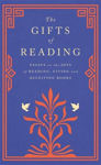 Picture of Gifts Of Reading ***export Ed