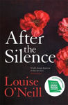 Picture of After the Silence