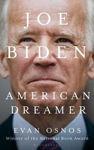 Picture of Joe Biden : American Dreamer ***EXP EDITON