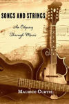 Picture of Songs and Strings: An Odyssey through Music