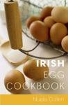 Picture of Irish Egg Cookbook