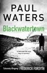 Picture of Blackwatertown