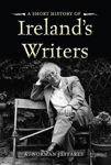 Picture of A Short History of Ireland's Writers