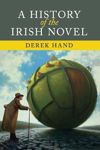 Picture of A History of the Irish Novel