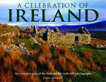 Picture of A Celebration of Ireland: An Evocative Tour of the Emerald Isle