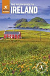 Picture of The Rough Guide to Ireland (Travel Guide)