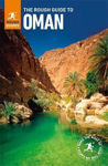 Picture of The Rough Guide to Oman (Travel Guide)