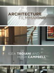 Picture of Architecture Filmmaking