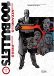Picture of 100 Bullets Book One