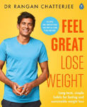 Picture of Lose Weight, Feel Great: The Doctor's Plan