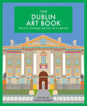 Picture of Dublin Art Book