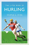 Picture of The Little Book of Hurling