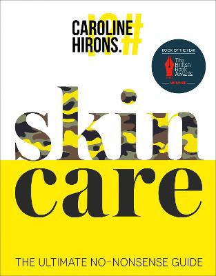 Picture of Skincare