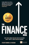 Picture of Finance Book