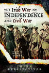 Picture of Irish War of Independence and Civil War